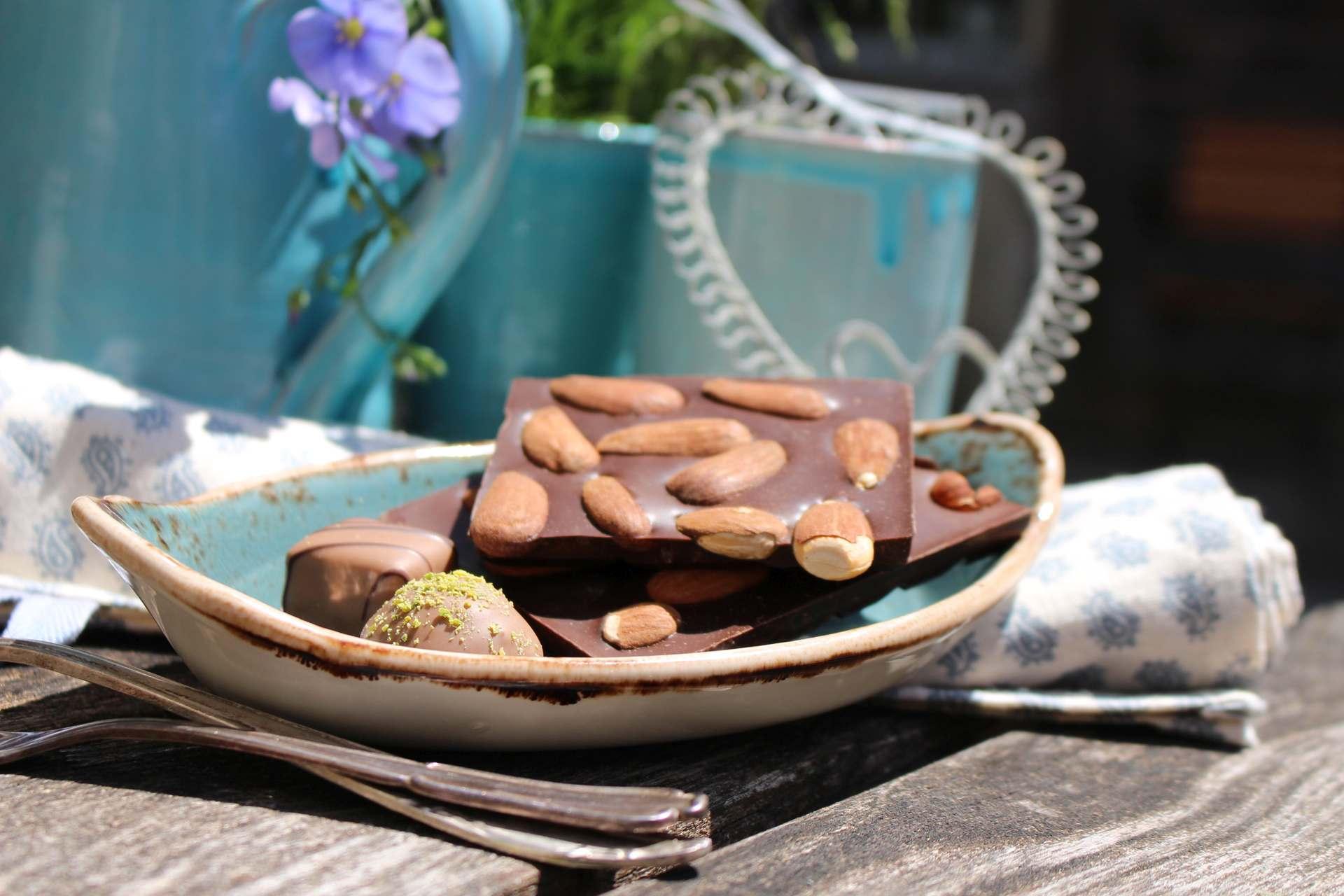 01_Schokolade_Pralinen
